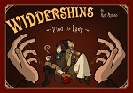 Widdershins Vol. Six