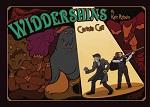 Widdershins Vol. Seven