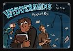 2020.01.01 - Widdershins Vol. Eight
