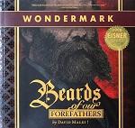 Wondermark Volume 2
