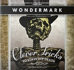 Wondermark Volume 3
