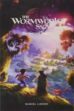 The Wormworld Saga Volume 1