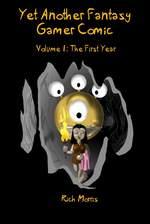 YAFGC Vol. 1