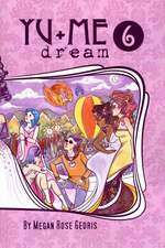 YU+ME: dream Vol. 6