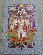 YU+ME: dream Omnibus Book 1