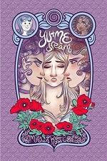 YU+ME: dream Omnibus Book 2